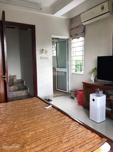 Cần bán nhà khu TT Giấy phường Vạn phúc, căn góc 15m2, 5 tầng. LH Kiều Thuý 0949170979 ảnh 0