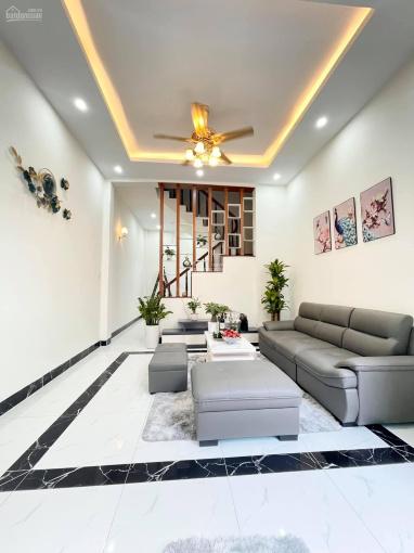 Chính chủ gửi bán nhà 39m2*5 tầng phố Khương Hạ - Thanh Xuân - HN, giá 4 tỷ có TL, LH 0334171419 ảnh 0