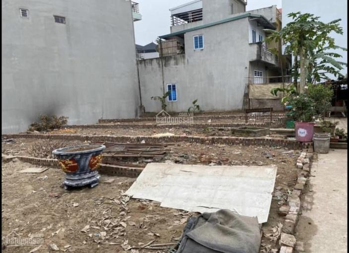 Chỉ 1 tỷ, bán 43.5m2 đất phố Hà Nội, gần chợ, gần trường học. LH 0977897765 ảnh 0