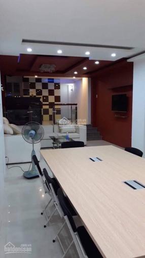 Bán nhà 5 tầng mặt tiền đường Xuân Diệu, Đà Nẵng - Địa chỉ: phường Thuận Phước, quận Hải Châu ảnh 0