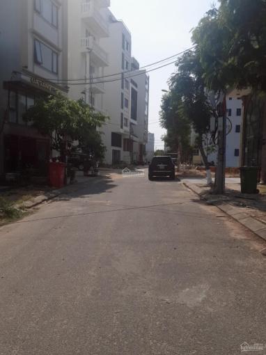 Bán đất kiệt trung tâm Hải Châu, giá đầu tư ảnh 0