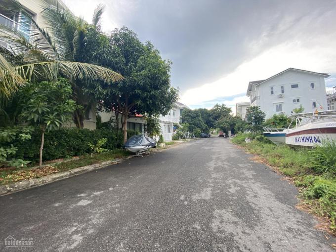Đất khu đô thị biển An Viên - TP Nha Trang ảnh 0