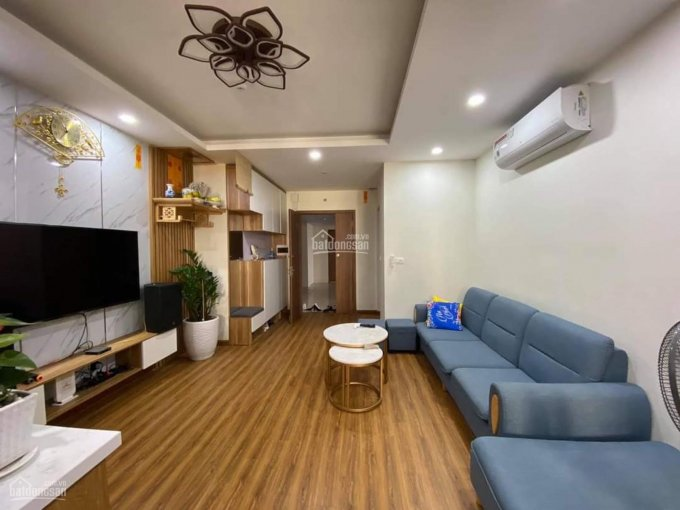 Giá rẻ bán chung cư CT1 phố Ngọc Lâm - cầu Long Biên - Long Biên, nội thất đầy đủ ảnh 0