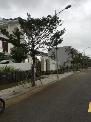 Bán nhà biệt thự Euro Village 2, Phường Hòa Xuân Quận Cẩm Lệ, TP Đà Nẵng ảnh 0