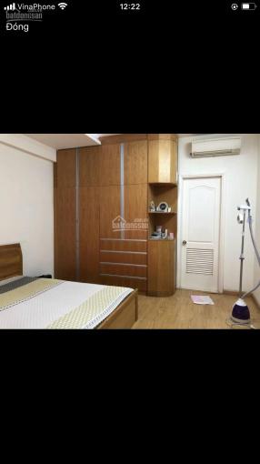 Chính chủ bán căn hộ duy nhất Penthouse /Duplex 2T chung cư Gia Hoà, Q9, 5.55 tỷ, A Đồng 0913620151 ảnh 0