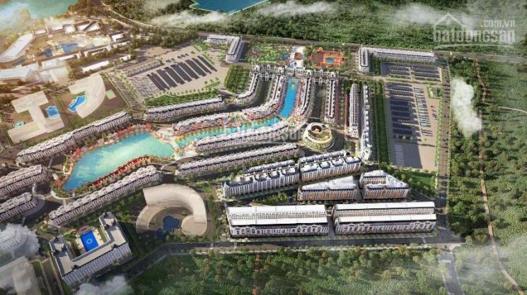 Sở hữu căn hộ du lịch Condotel Phú Quốc, với chính sách đầu tư 0 đồng sinh lời cực phẩm. 0932157795 ảnh 0