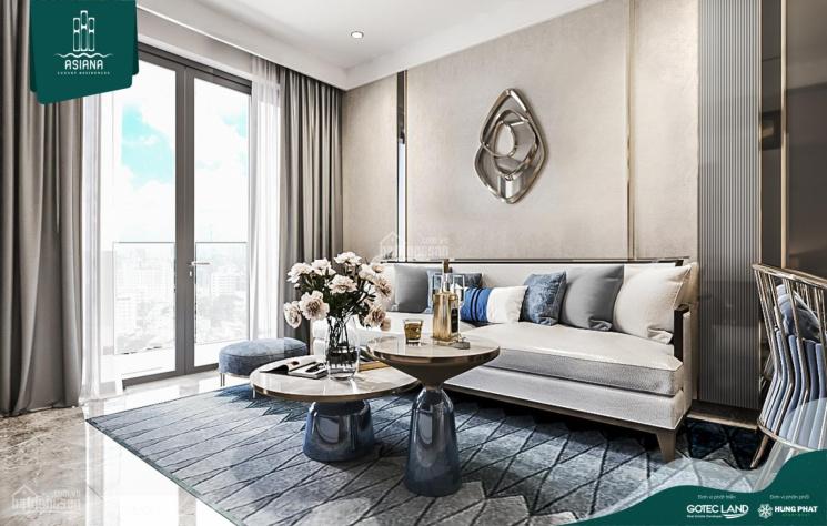 Đón đầu xu thế căn hộ Asiana Đà Nẵng tiện nghi hoàn hảo cơ hội sinh lời cao bền vững cho nhà đầu tư ảnh 0