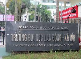 Nhà HXH Nguyễn Ảnh Thủ, mặt tiền 7,5m diện tích 256m2, 3 tầng giá 12.8 tỷ ảnh 0