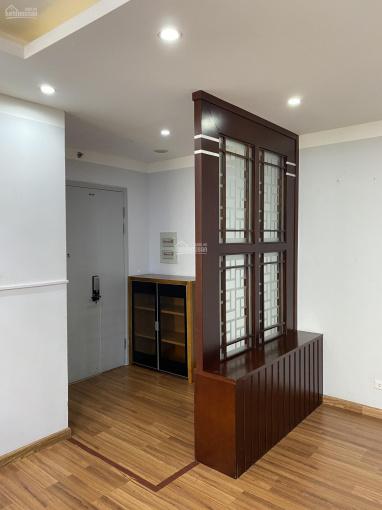 Bán căn hộ vip, chất lượng sống số 1, giá thực tế, không ảo. Tòa nhà đã 7 năm quản lý tuyệt vời ảnh 0