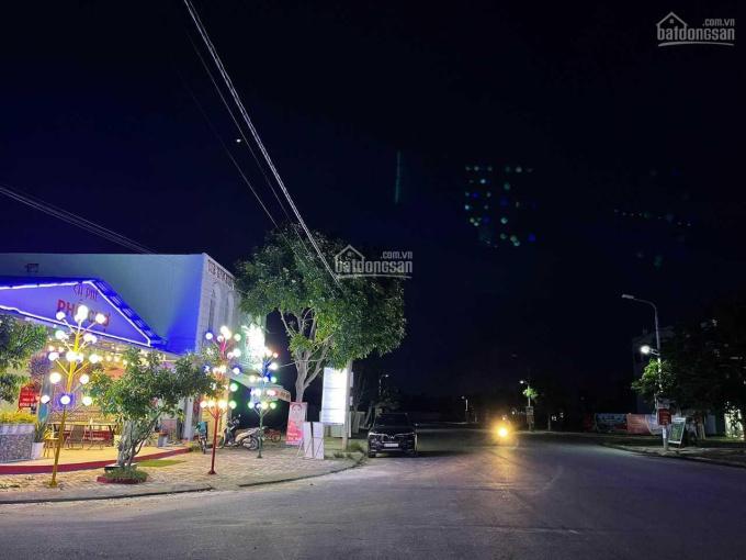 Phát hiện lô đất đối diện chợ Nam Đà Nẵng rao bán giá rẻ - thanh toán 800tr công chứng ngay ảnh 0
