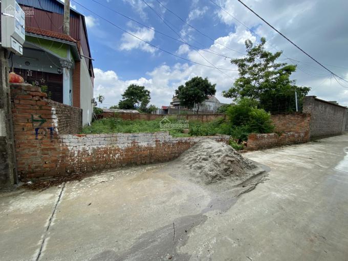 Bán đất Đông Sơn, Quang Tiến diện tích 200m2 đường ô tô tránh nhau. LH: 0829048555 ảnh 0