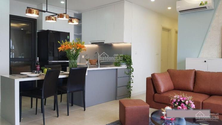 Chính chủ bán căn hộ 03 phòng ngủ diện tích 100m2 view hồ đã hoàn thiện giá cắt lỗ. LH 0984272886 ảnh 0