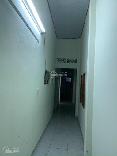 Bán nhà cấp 4 mặt tiền Phú Lộc 14 gần trường THCS Nguyễn Chơn ảnh 0