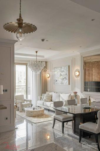 Bán căn hộ Midtown 2PN, thanh tóan chỉ 1,8 tỷ nhận nhà, Ưu đãi nhất thị trường ảnh 0