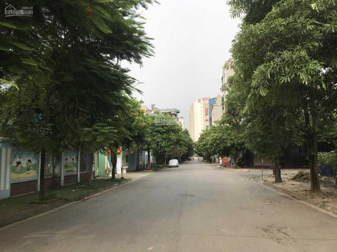 Kinh doanh cực đỉnh, nhà Man Bồi Gốc Găng, Phú Lãm, trên trục đường chính, chào 8 tỷ. Lh 0932261592 ảnh 0
