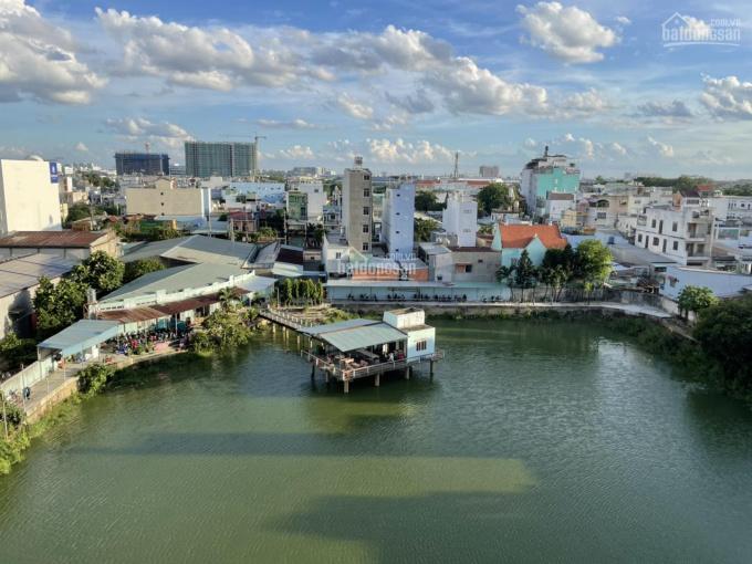 Prosper Plaza, cần bán gấp DT 65m2, đã có sổ hồng, view hồ sinh thái tuyệt đẹp, giá 2.12 tỷ ảnh 0
