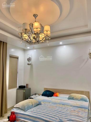 Bán căn nhà siêu đẹp tại TĐC Vinhomes Riverside, Hồng Bàng, giá 4,8 tỷ. LH 0913109279 ảnh 0