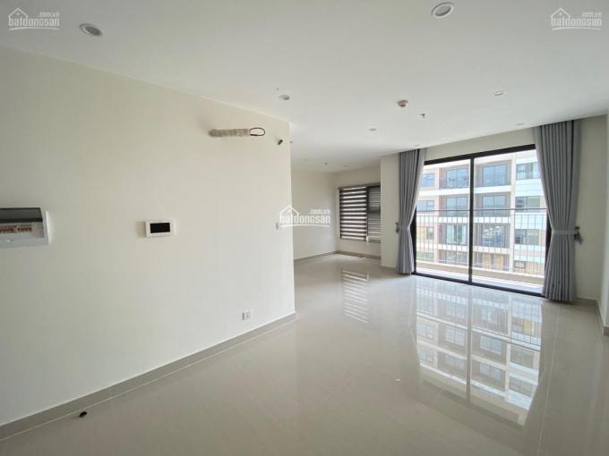 Bán căn hộ chung cư Vinhomes Ocean Park, phân khu S2: 2 phòng ngủ góc - 69m2, giá siêu rẻ 1.75 tỷ