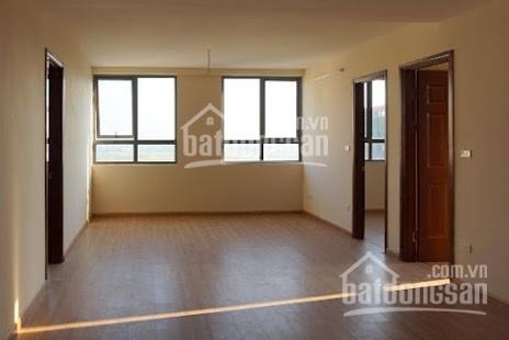 Mở bán 12 căn hộ mới tinh CC Intracom Trung Văn đã có sổ hồng giá từ 1.4 tỷ/căn. LH: 0915939***