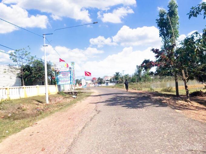 3 triệu/m2 KDC Nam Hòa Tiến quy hoạch đường 6m5 ảnh 0
