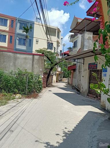 Chính chủ bán mảnh đất thổ cư tại Phú Lương, Hà Đông giá cực rẻ, LH 0834297698 ảnh 0