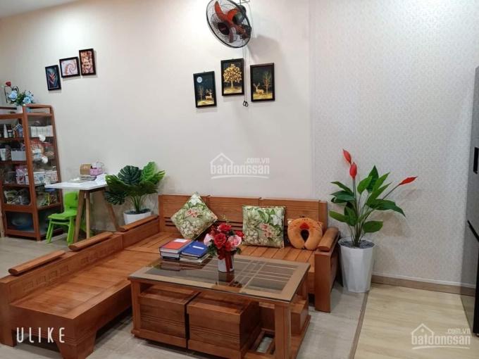 Chính chủ bán nhà 2 tầng K292 Hải Phòng, Tam Thuận, Thanh Khê - 1,73 tỷ ảnh 0