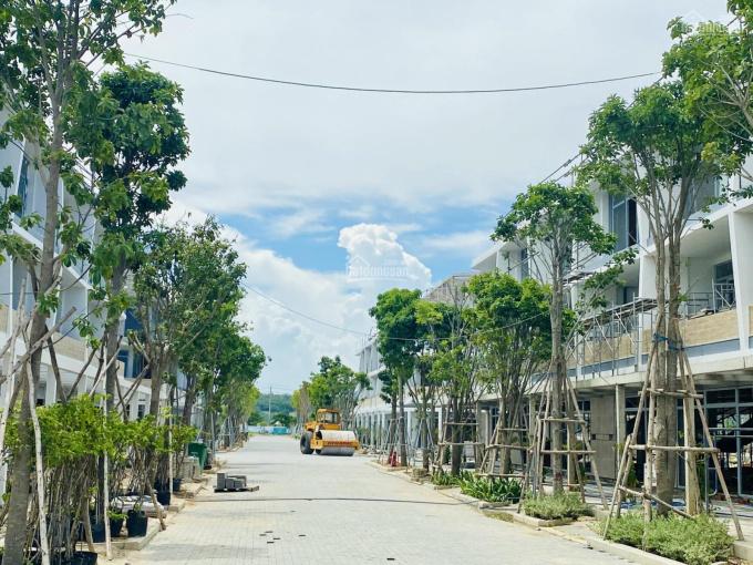 """Thanh Long Bay - độc bản Hawaii giữa """" thủ đô resort """" chỉ 6,5tỷ/căn CK 25% ảnh 0"""