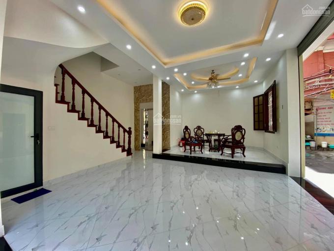 Cực hiếm bán nhà phố Láng Hạ, 5 tầng, MT 6m, lô góc, KD, ô tô, thang máy, giá 13.5 tỷ ảnh 0