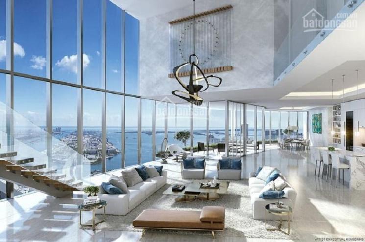 Bán chung cư duplex Long Biên hàng cực phẩm CĐT Masterri diện tích 250m2 đến 500 m2 liên hệ ngay