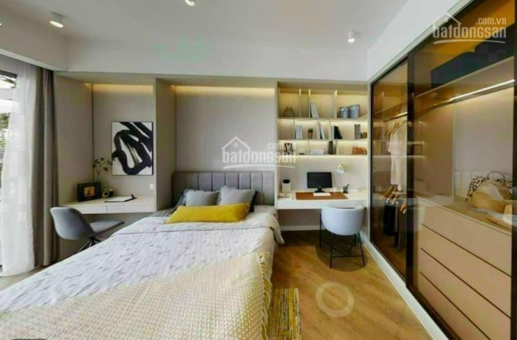 Chiết khấu ngay 26% khi mua căn hộ liền kề Aeon Mall Bình Dương. CĐT: 0902455478 ảnh 0