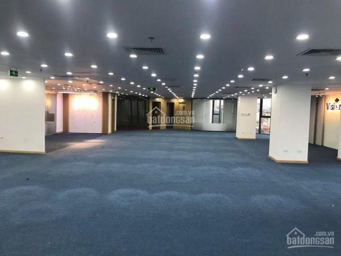Chính chủ cho thuê 60 - 1000m2 tại 3 phố Duy Tân giá chỉ từ 200ng/m2/th. LH: 0352092303 ảnh 0
