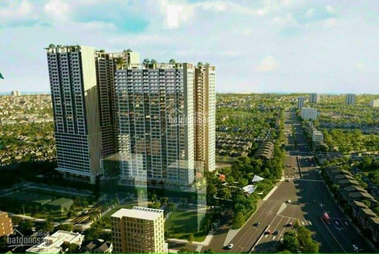Căn hộ cao cấp hạng A Lavita Thuận An chuẩn resort nghỉ dưỡng 5 sao tại TP. Thuận An ảnh 0
