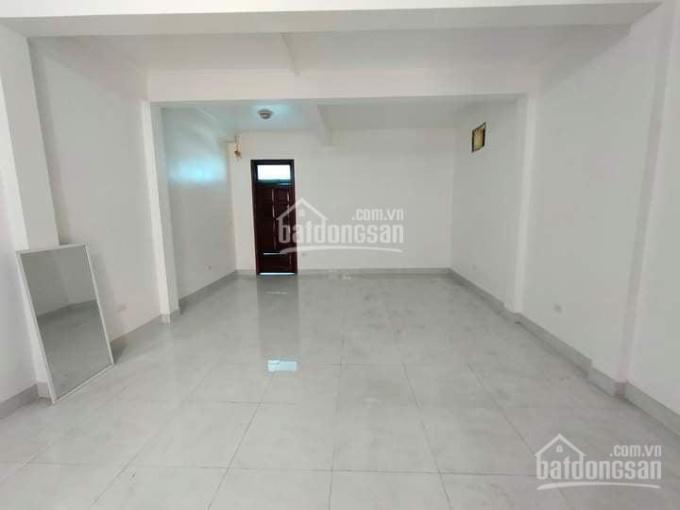 Nhà mặt phố Phạm Văn Đồng 9m - Mặt ngõ 5m - diện tích 98m/75m2 - 5 tầng ảnh 0