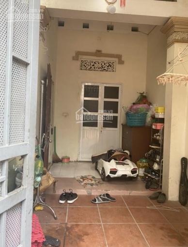 Bán gấp trong tháng 9 nhà ngõ 640 Nguyễn Văn Cừ (Gia Thụy) 70m2 giá 2,9 tỷ ảnh 0