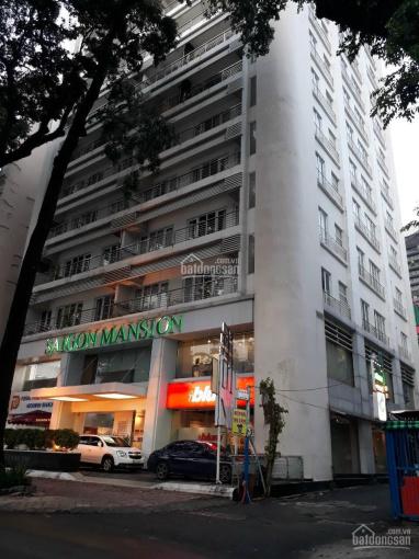 Siêu khách sạn đường Bùi Thị Xuân - Quận 1 với 185 tỷ đồng, kết cấu: 12 tầng + sân thượng, 43 phòng ảnh 0