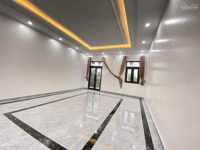 Chính chủ gửi bán căn liền kề cực đẹp 78.5m2, 7,2 tỷ. LH: 0905186179 ảnh 0