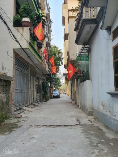 Cho thuê nhà, làm kho tại Thanh Trì. LH 0983781173 ảnh 0