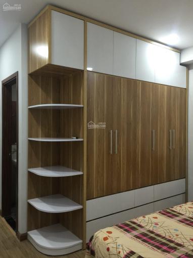 Chính chủ bán căn 2 phòng ngủ tại HH2A Xuân Mai Spark Tower, 67.46m2, 1 tỷ 310, SĐCC ảnh 0