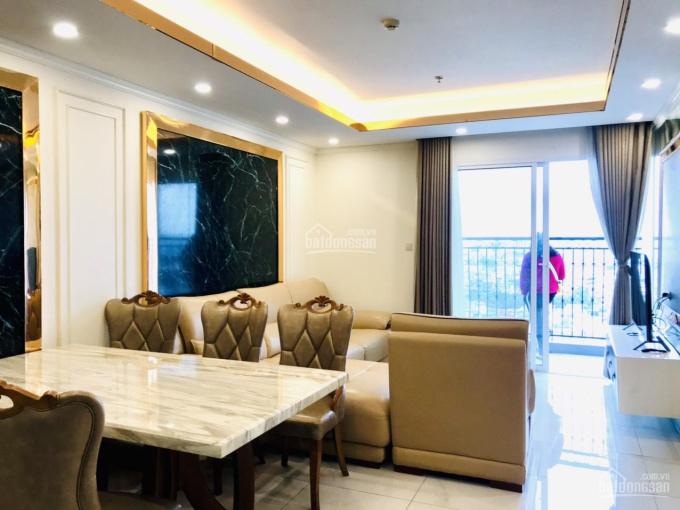 Bán căn hộ chung cư Aqua Central 120m2 3ngủ view Thành Phố giá 9.3 tỷ, LH 0969.866.063 ảnh 0