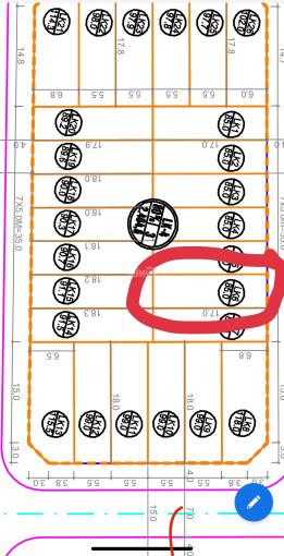 Chính chủ cần bán gấp LK4 - 06 khu đô thị HDT Center Park Đồng Văn. LH: 0976328339 ảnh 0