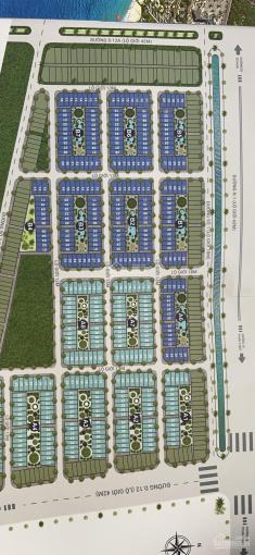 Cần bán gấp 1 căn resort 4 phòng ngủ bên biển Phan Thiết, giá chỉ 5,9 tỷ, đầu tư sinh lời rất lớn ảnh 0
