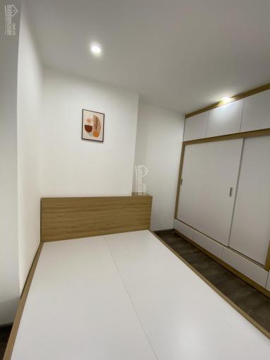Cần bán căn hộ HH4B Linh Đàm 0979985626 ảnh 0