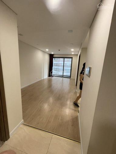 Bán căn hộ Rivera Park, 2 PN 72 m2, ban công Tây Nam, tầng trung - LH: 0989867292 ảnh 0