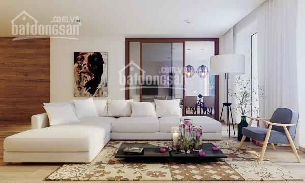 Cần bán gấp căn hộ Golden Westlake 151 Thụy Khuê. 128m2, 3PN, view đẹp, đủ đồ cao cấp, 6 tỷ ảnh 0