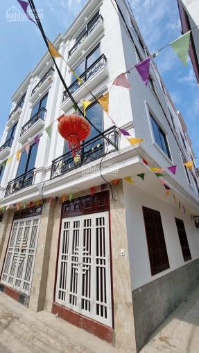 Bất động sản (nhà đất giá rẻ Hà Đông) mở bán 200 căn nhà thổ cư - quận Hà Đông - Hoài Đức ảnh 0