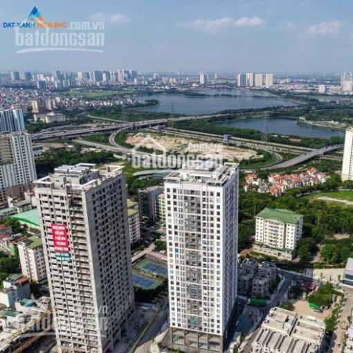 Tưng bừng khai trương căn hộ thực tế tại tòa DV3 - chính sách hấp dẫn - 0984592846 ảnh 0