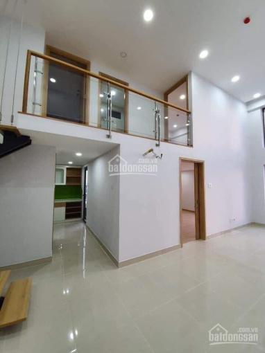 Bán gấp giá tốt mùa dịch căn duplex La Astoria 2 89m2 3PN 3WC giá: 2tỷ640 nhận nhà vào ở luôn ảnh 0