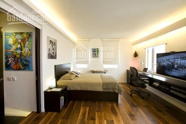 Tôi cần bán gấp chung cư CT4 Vimeco đường Nguyễn Chánh. 148m2, 4PN, căn góc, thiết kế đẹp, 6.1 tỷ ảnh 0