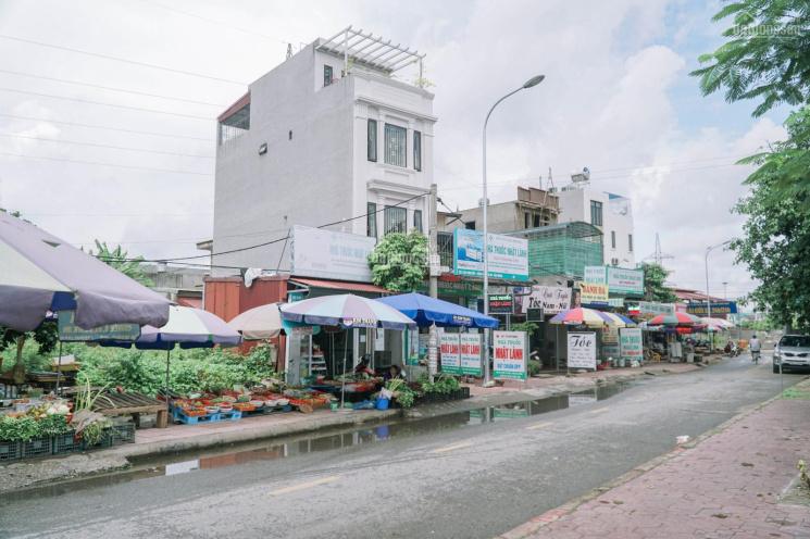 Cơ hội sở hữu đất nền Vườn Hồng trung tâm quận Hải An giá ưu đãi. LH: 0784.158.999 ảnh 0