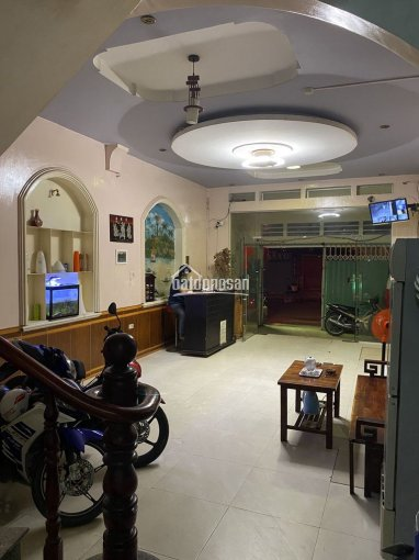 Cho thuê phòng trọ Thuận An, Bình Dương ảnh 0